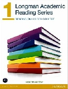 LONGMAN ACADEMIC READING SERIES 1: READING SKILLS FOR COLLEGE 2014 - 0132786648