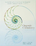 STUDENT STUDY GUIDE & SOLUTIONS MANUAL FOR ORGANIC CHEMISTRY 7/E 2013 - 1285052617