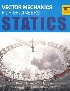 VECTOR MECHANICS FOR ENGINEERS: STATICS SI 10/E 2013 1259007928 9781259007927