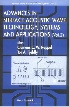 ADVANCES IN SURFACE ACOUSTIC WAVE TECHNOLOGY, SYSTEMS & APPLICATIONS (VOL.2) 2001 9810245386 9789810245382