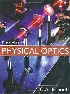 PRINCIPLES OF PHYSICAL OPTICS 2008 0470122129 9780470122129