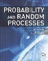 PROBABILITY & RANDOM PROCESSES WITH APPLICATIONS TO SIGNAL PROCESSING & COMMUNICATIONS 2/E 2012 0123869811 9780123869814