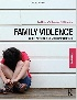 FAMILY VIOLENCE: LEGAL, MEDICAL, & SOCIAL PERSPECTIVES 8/E 2017 (ROUTLEDGE) 1138642347 9781138642348